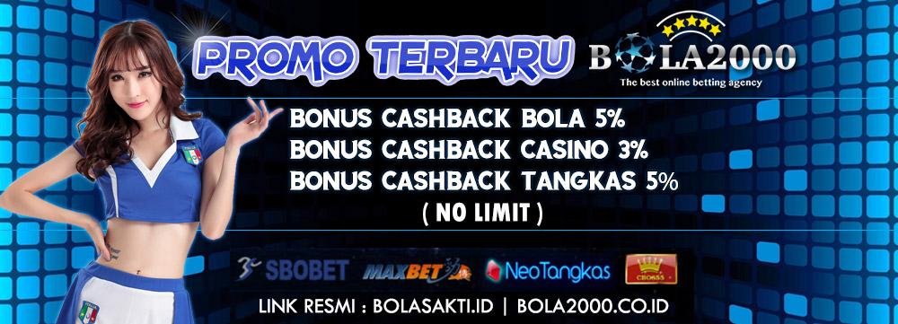 slot online 1