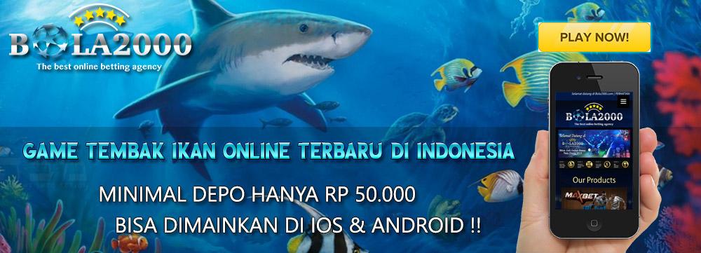 slot online 2