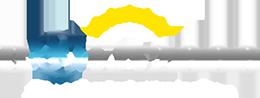Logo Bola2000